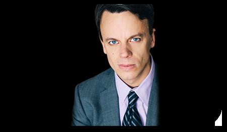 Craig McEldowney – CTO
