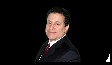Daniel Barnathan – EVP