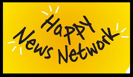 Happy News Network