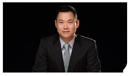Xiaosong Zhu – Strategic Advisor & Investor